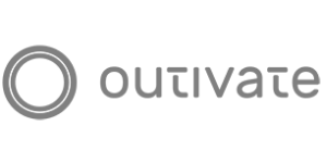 Outivate